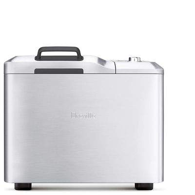 Breville BBM800XL - Custom Loaf Bread Maker