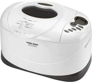 Black & Decker B2300 Bread Maker